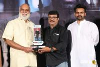 Jawaan Movie Pre Release Event (57)