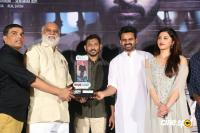 Jawaan Movie Pre Release Event (60)