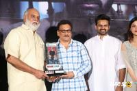 Jawaan Movie Pre Release Event (61)
