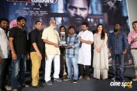 Jawaan Movie Pre Release Event (63)