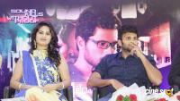 Undha Ledha Movie Roots College Event (19)