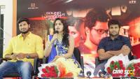 Undha Ledha Movie Roots College Event (26)