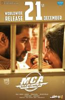 MCA Movie Release Date Wallpapers (1)