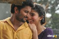 MCA Telugu Movie Photos