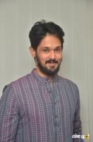 Nakul at Sei Movie Audio Launch (4)