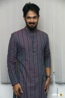 Nakul at Sei Movie Audio Launch (6)