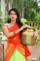 Kannullo Nee Roopame New Photos (1)