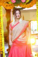Kannullo Nee Roopame New Photos (2)