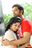Kannullo Nee Roopame New Photos (6)