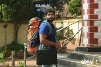 Gokul Suresh Stills in Ira Movie (1)