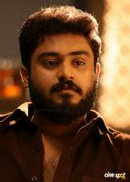 Gokul Suresh Malayalam Actor Photos