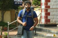 Gokul Suresh Stills in Ira Movie (2)