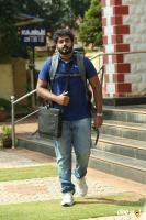 Gokul Suresh Stills in Ira Movie (3)