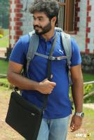 Gokul Suresh Stills in Ira Movie (4)