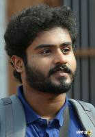 Gokul Suresh Stills in Ira Movie (5)