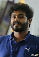 Gokul Suresh Stills in Ira Movie (6)