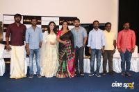 Annadurai Movie Press Meet Photos