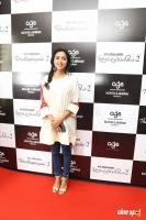 Amala Paul at Thiruttu Payale 2 Red Carpet Premiere Show (1)