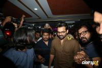 Jawaan Movie Premiere Show Photos
