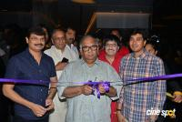 JLE Cinemas Multiplex Opening Event Photos