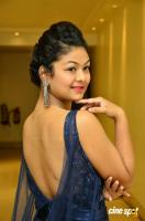 Aditi Myakal Latest Photos (13)