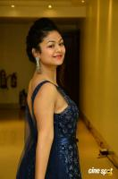 Aditi Myakal Latest Photos (14)