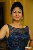 Aditi Myakal Latest Photos (15)