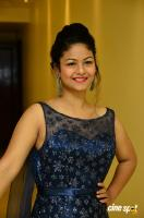 Aditi Myakal Latest Photos (17)