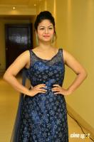 Aditi Myakal Latest Photos (18)
