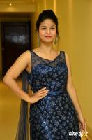 Aditi Myakal Latest Photos (19)
