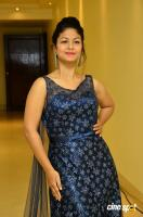 Aditi Myakal Latest Photos (20)