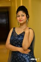 Aditi Myakal Latest Photos (21)