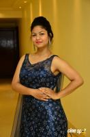 Aditi Myakal Latest Photos (22)