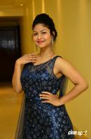 Aditi Myakal Latest Photos (23)