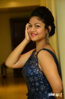 Aditi Myakal Latest Photos (26)