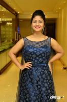 Aditi Myakal Latest Photos (27)