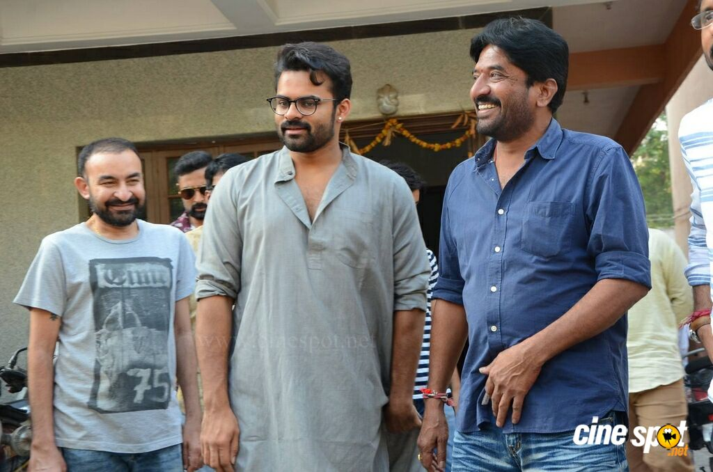 Jawaan Movie Success Celebration (3)