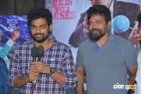 Sapthagiri LLB 4th Song Released by Sukumar (10)