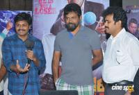 Sapthagiri LLB 4th Song Released by Sukumar (12)