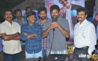 Sapthagiri LLB 4th Song Released by Sukumar (14)