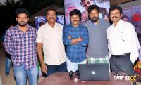 Sapthagiri LLB 4th Song Released by Sukumar (2)
