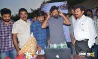 Sapthagiri LLB 4th Song Released by Sukumar (3)