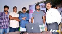 Sapthagiri LLB 4th Song Released by Sukumar (4)