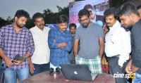 Sapthagiri LLB 4th Song Released by Sukumar (5)