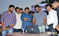 Sapthagiri LLB 4th Song Released by Sukumar (6)