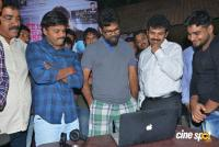 Sapthagiri LLB 4th Song Released by Sukumar (8)