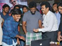 Sapthagiri LLB 4th Song Released by Sukumar (9)