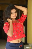 Harika Telugu Actress Photos