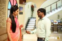 Kutumba Katha Chitram Working Stills (1)