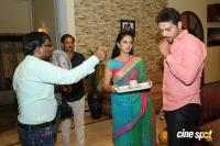 Kutumba Katha Chitram Movie Working Stills